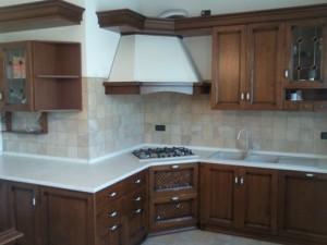 montaggio-cucine-300x225